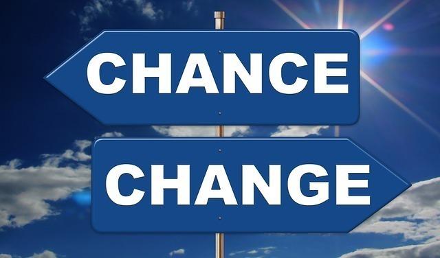 chance01