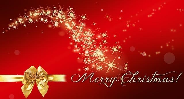 christmas-513476_640.jpg