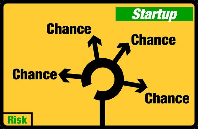 chance02